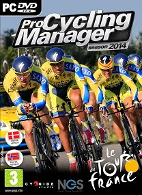 Pro Cycling Manager 2014-CPY