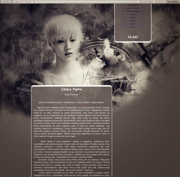 http://kotori-katsu.blogspot.com/