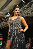 vimala raman sizzling ramp walk photos-thumbnail-9