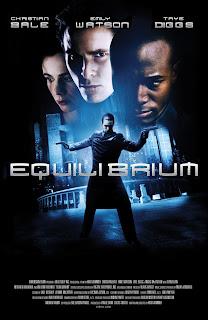 Equilibrium – HD 720p