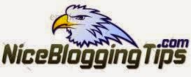 Nice Blogging Tips