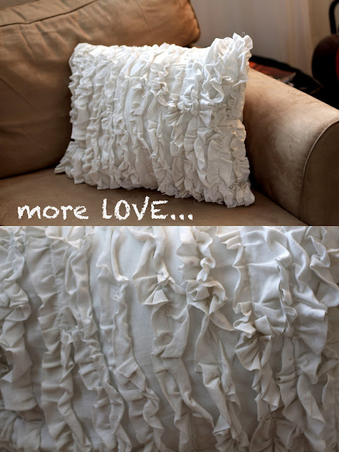 15 Great Ideas For Diy Throw Pillows The Crafted Sparrow