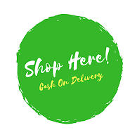 SEE ALL & SHOP HERE!
