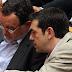 Σφάζονται πάλι στον ΣΥΡΙΖΑ