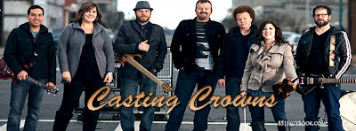 Casting-Crowns-Facebook-Cover-Photo