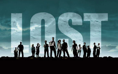 Interview with Mira Furlan, Lost's Danielle Rousseau