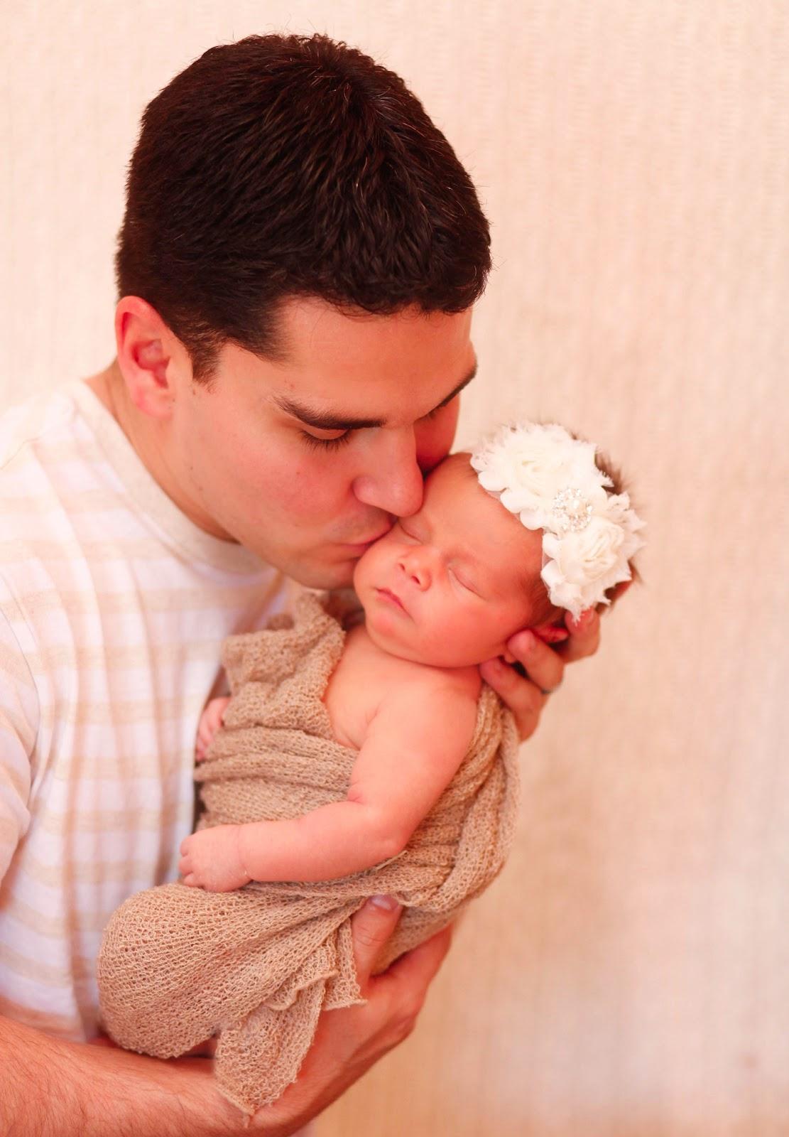 Baby Jewel Nude Photos 40
