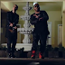 Divino Feat Baby Rasta - Te Deseo Lo Mejor (Official Video)