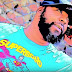 Sean Price- Figure More Ft Illa Ghee (Official Music Video)