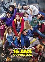 16 ans ou presque 2014 Truefrench|French Film