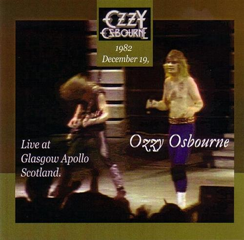 an analysis of the song suicide solution by ozzy osbourne Suicide solution — — — — — —  (ozzy and kelly osbourne) 2003: mike piscitelli in my life  (black label society featuring ozzy osbourne) 2003.