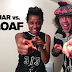 Video Interview: Dej Loaf Interviews with Nardwuar