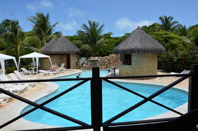 Viagem hot is com descontos oferta pousada imp rio for K sol piscinas
