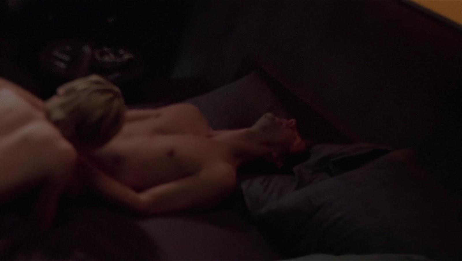 gay porn teasers
