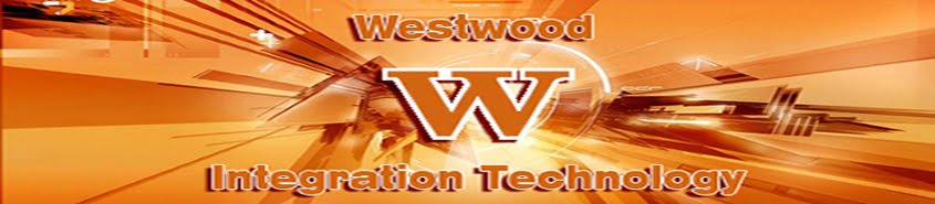 Westwood Technology Integration