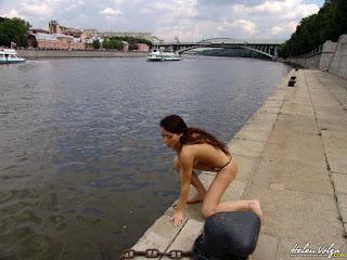 cumshot porn - sexygirl-anya_lorelei018-739778.jpg