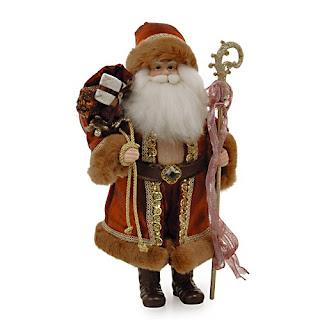 O Verdadeiro Espirito do Natal!