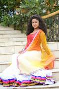 Vishnu Priya glamorous stills-thumbnail-10