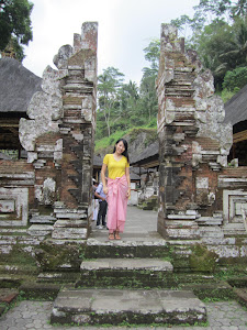 Bali Trip 2011