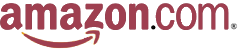 My Books at Amazon.com