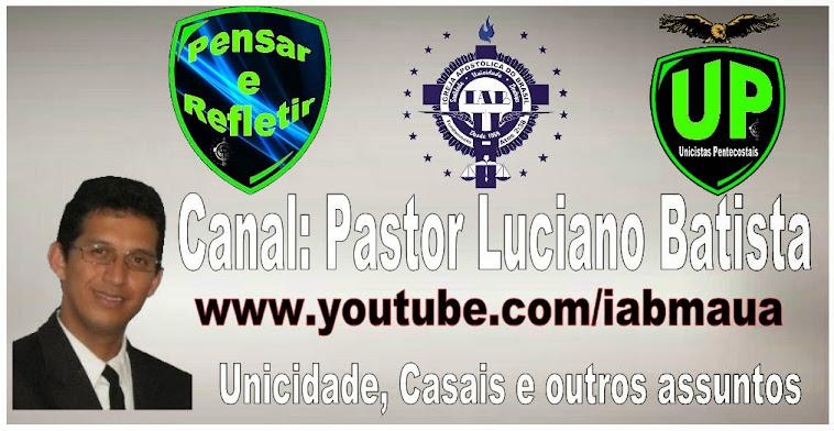 Unicistas Pentecostais