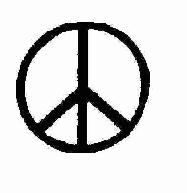 amor y paz. imagenes de amor y paz.