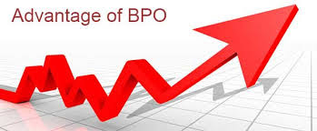 image of Benefits Of Business Process Outsourcing (B.P.O )