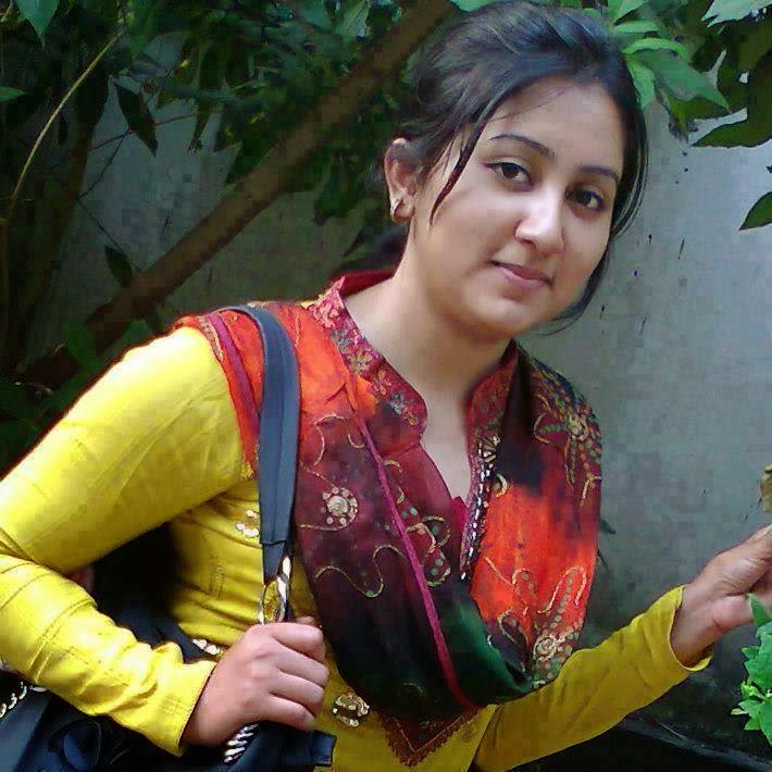 Hd wall paper beautyful girls wallpapersindian pakistanigirls beautiful girls album voltagebd Images