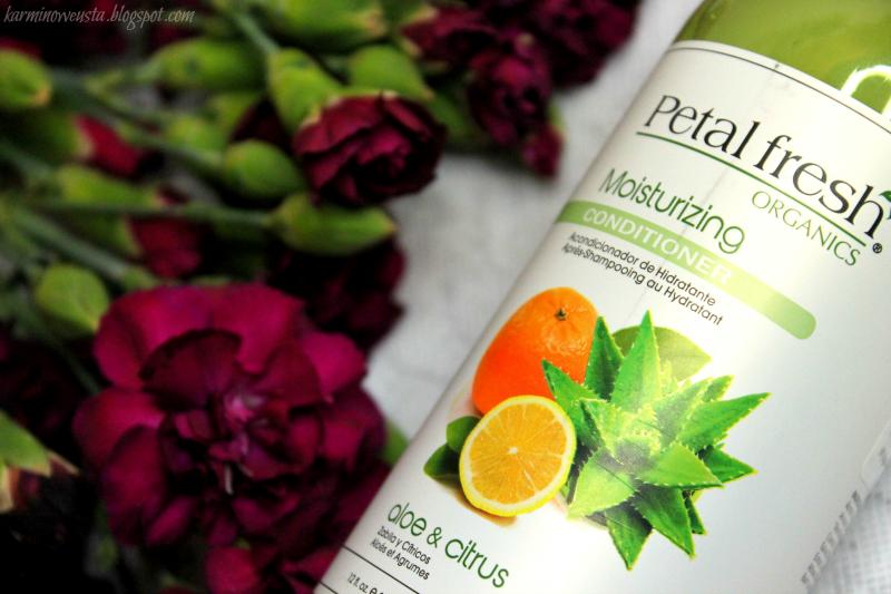 Petal-Fresh-Organics-nawilzajaca-odzywka-do-wlosow