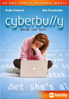 Ver Película Cyberbully / Bullying Virtual Online Gratis (2011)
