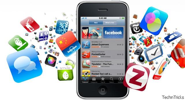Free download mobile games mobile software for Nokia Motorola Samsung