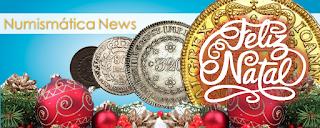 https://www.facebook.com/Numismática-News-245256245557224/?fref=nf
