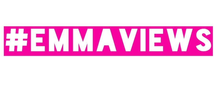 EmmaViews