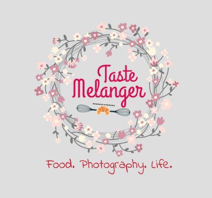 Taste Melanger