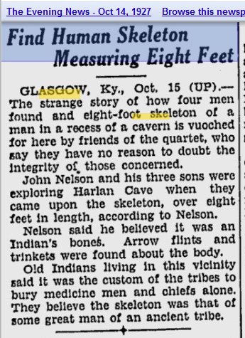 1927.10.14 - The Evening News