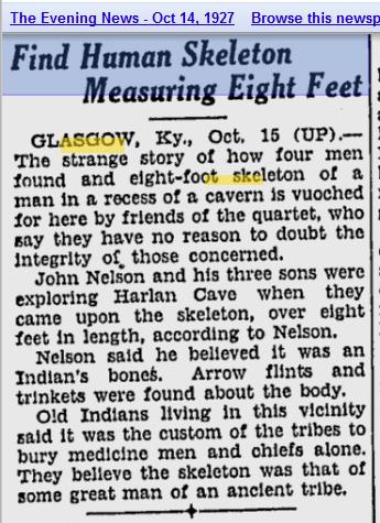 1927.10.14 - The Evening News