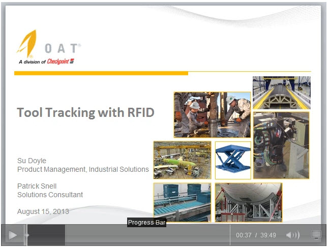 Deploying Rfid And Rtls Getting Started With Rfid Tool Tracking. Instant Heartburn Relief Medicine. Laser Hair Removal Before And After. Debt Consolidation Omaha Dallas Best Mortgage. How To Help People With Depression. Credit Cards With No Balance Transfer Fees. Storage Units Pasadena Tx Att Uverse Discount. Illinois Energy Windows M I T Classes Online. Normal Business Card Size Hodgdon Data Center