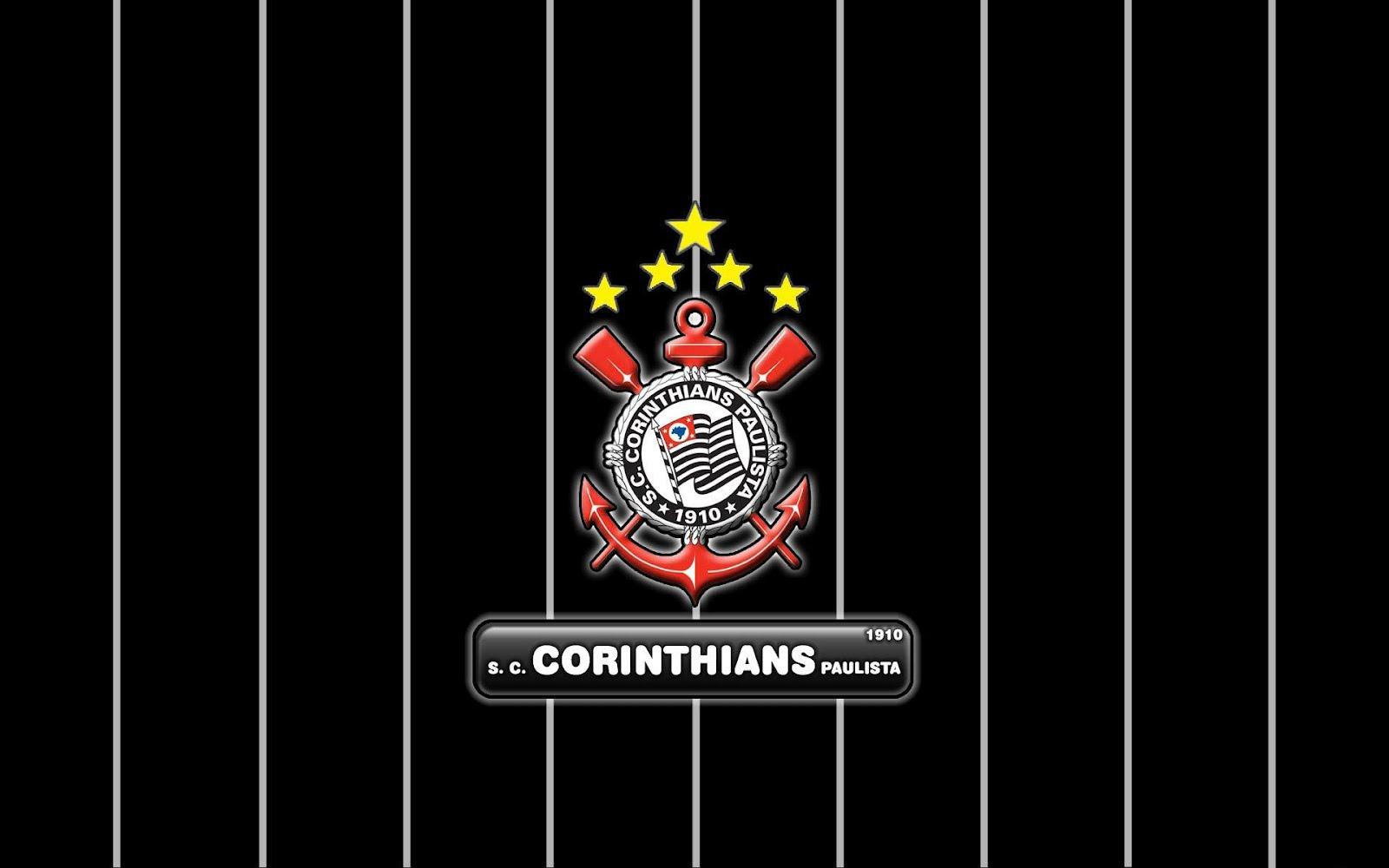 Time Inglês faz proposta milionária para o Corinthians e