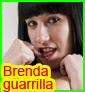 Brenda Guarrilla