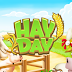 Hay Day 1.15.39.apk Download For Android