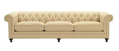Maison newton august 2013 for Bernhardt furniture for sale