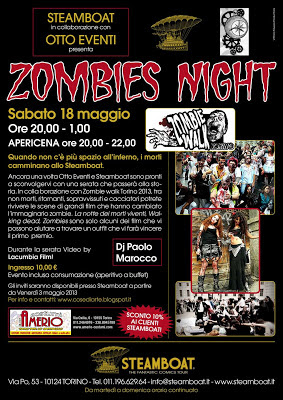 Locandina-Zombies-Night