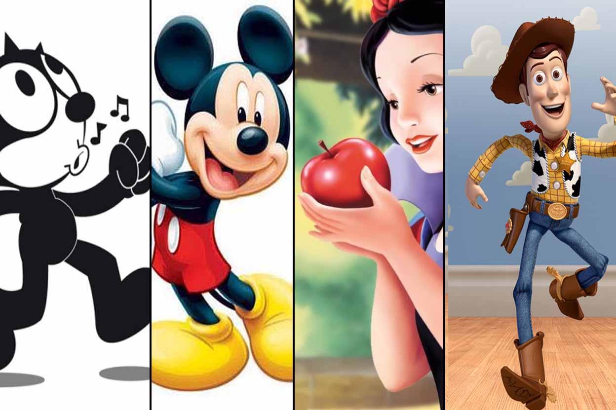 Animaci n breve historia subcutaneo creative for Imagenes de animacion