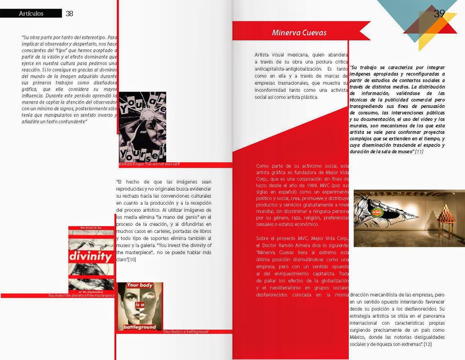 Revistas Diseo Interiores Diseadores De Interiores La Gua