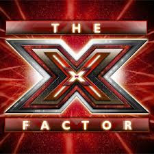 The X Factor 2×08 Online