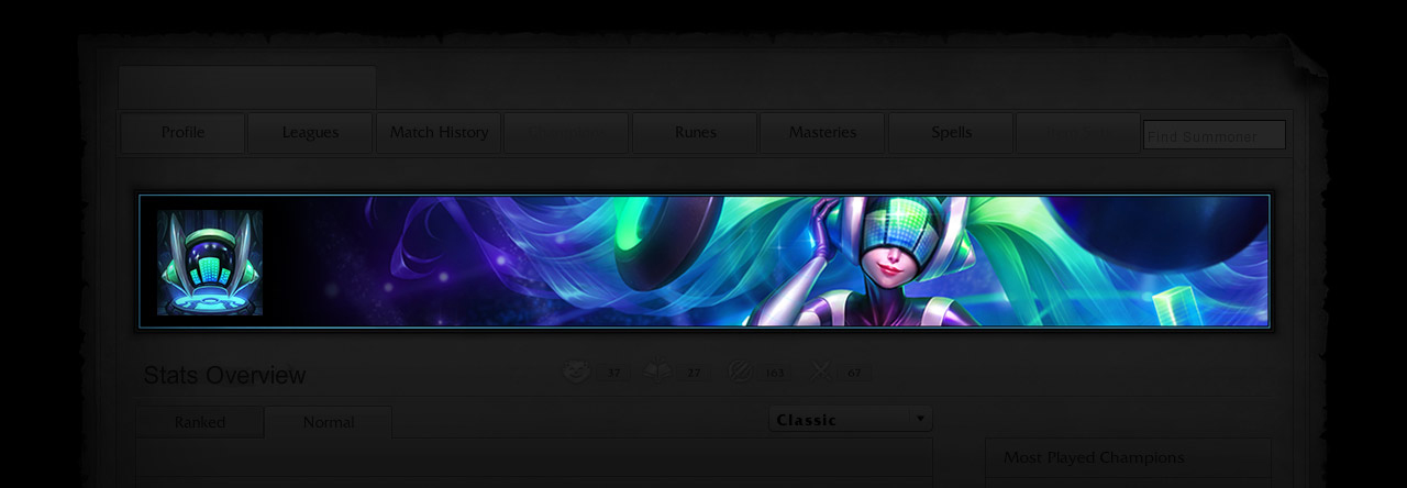 Surrender At 20 Dj Sona Now Available