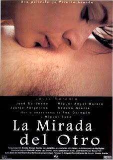 Ver online:La mirada del otro (1997)