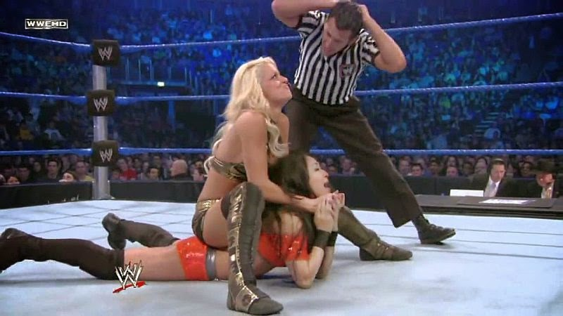 Maryse-wrestling-wwe