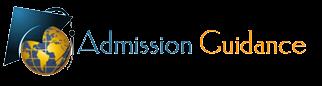 Admission Guidance Delhi