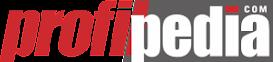 ProfilPedia.com: Biodata Profil dan Biografi Tokoh Dunia Terbaru